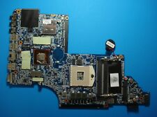 HP Pavilion dv7-6000 Intel Motherboard AS-IS for Parts or Not Working 659095-001