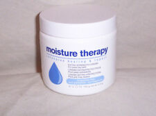 Avon Moisture Therapy Intensive and Repair Extra Strength 5.3 oz. Fragrance Free