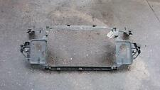 JS DODGE AVENGER RADIATOR SUPPORT PANEL, 08/07-07/10