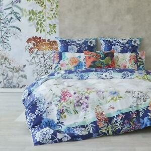 Meadow Quilt Cover Set