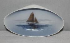 ROYAL COPENHAGEN DENMARK-CLAM pin Piatto Piastra-MINT / in buonissima condizione-RARA - 579-638
