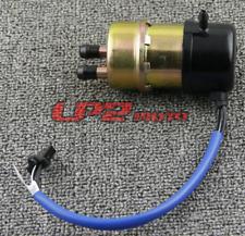 Fit For Suzuki VS1400Intruder 1400 1987-2004 Motorcycle Electric Fuel Pump