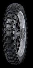 Schoolboy Motocross SX30 Terracross 80/100-12 Rear Tyre