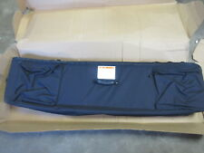 09-13 HONDA BIG RED MUV700 MUV 700 CARGO BAG TRAIL 08L56-HL1-200 SE104