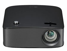LG PH150 LED Projector - Black