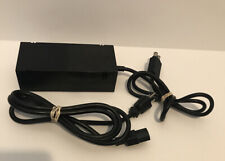 OFFICIAL MICROSOFT XBOX ONE AC ADAPTER CHARGER (PB-2201-02M1) | TEST & WORKING