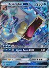 Gyarados GX - SM212 - Oversized Promo Pokemon Jumbo Card NM
