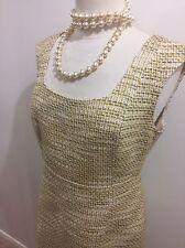 Tory Burch Dress Size 10 Lovely Stylish Piece