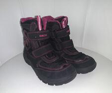 hot sale online ce111 8c232 Geox Stiefel Kinder in Schuhe für Mädchen günstig kaufen | eBay