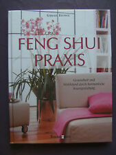 FENG SHUI PRAXIS / Simon Brown