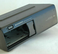 Pioneer 12 Disc Cd Changer [Only] Model Cdxm12 - Untested - As-Is
