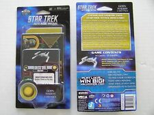 Star Trek Attack Wing - Gorn Raider Card Pack