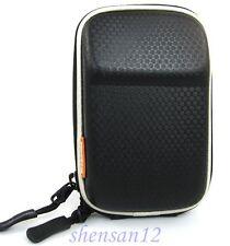 Camera Case bag for Olympus SZ31MR SZ30 SZ14 SZ12 SZ11 SZ20 SZ10 CAMERA