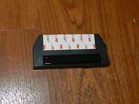 Genuine Solar Cell for Whistler Wireless Digital Backup Camera Monitor- WBU-900W