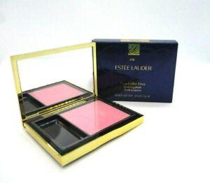 Estee Lauder Pure Color Envy Sculpting Blush ~ 210 Pink Tease ~ .25 oz ~ BNIB