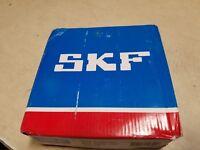 BS2-2218-2RS/VT143  SKF Spherical Roller Bearing New