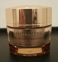 ESTEE LAUDER - Crème Globale Anti-Age - Revitalizing Supreme+  - 50ml - Neuf