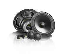 ETON POW 160.2 16,5 cm 2-Wege Compo Lautsprecher NEU POW160.2 Speaker #