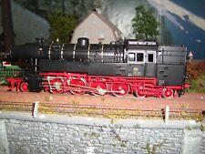 NEUER PREIS - Fulgurex BR 65 018 Tenderlok der DB neu OVP