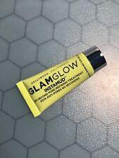 Glamglow Instamud 60-Second Pore Refining Treatment (.24oz / 7ml mini) New