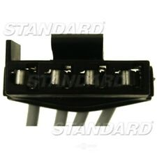 Air Suspension Switch Connector-Brake Light Switch Connector Standard S-1603