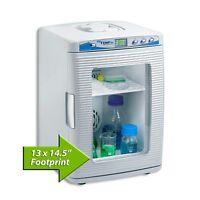 Benchmark Scientific MyTemp Mini Digital Incubator, Heat Only H2200-H, 115V, NEW