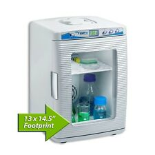 Benchmark Scientific H2200-h MyTemp Mini Digital Incubator With Heating Only 115v