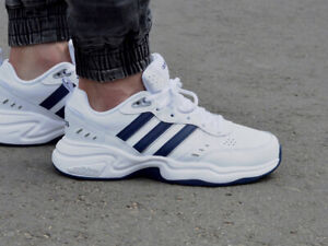 Adidas Strutter EG2654 Herren Sportschuhe Sneaker