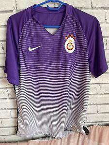 Galatasaray 2016/2017 Third Shirt M