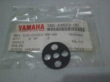 YAMAHA NOS  XS650 XJ650 XJ700 XJ900 1982-1986  VALVE  16G-24523-00-00  #32