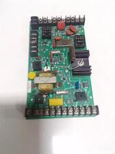 SCI PCB CIRCUIT BOARD 212631