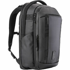 Peter McKinnon 35l Nomatic Camera Backpack