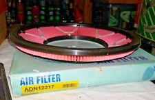 Nissan Pulsar Sunny Primera NX NXR Filtre à air ADN12217