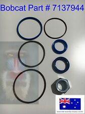 Bobcat Tilt Cylinder Seal kit 7137944 6803334 440 443 450 453 463 S70 MT50 MT52