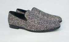 Jimmy Choo Loafers & Slip Ons Dress & Formal Shoes for Men