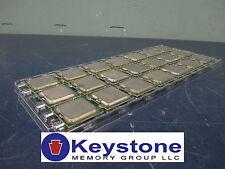 Intel Core 2 Duo E8400 LOT OF 21 SLB9J 3.0GHz Dual Core LGA 775 Processor *km