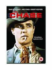 Thriller Mystery Film Noir Deleted Title DVDs & Blu-rays