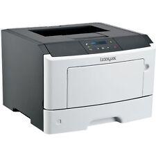 Lexmark Ms317dn Mono-Laserdrucker (35SC080)