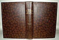 The Cloister and the Hearth-Charles Reade, C1930,Vintage classic,Odhams