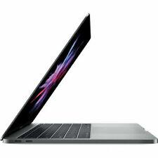 Apple MacBook Pro (13.3-inch Retina, 2.3GHz i5, 8GB RAM,...