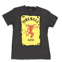 The Mountain Fireball Youth T-Shirt