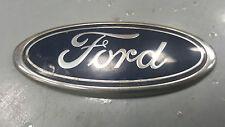 FORD Focus MK1 98-04 Rear Badge Emblema Logo 95GB-F425A52-CB