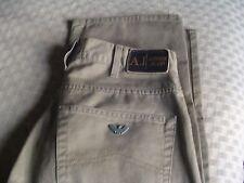 Armani Jeans 30 28
