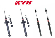 KYB Excel-G Suspension Strut Front-Rear for 04-08 Acura TL / 03-07 Honda Accord