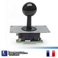 Joystick Seimitsu LS-56-01 - Arcade Bartop
