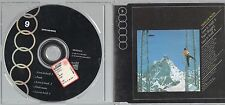 DEPECHE MODE CD single 5 TRACCE Love in itself 1991