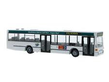 Rietze 75222 H0 Bus Mercedes O 405 N2 ZILLERTAL BAHN