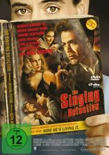 The Singing Detective -  DVD  (M7)