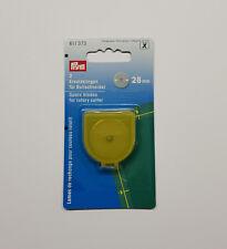 Ersatzkingen Rollschneider MINI 2 Stück € 7,99