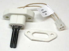 Boiler Water Heater Ignitor for Teledyne Laars 2400-286
